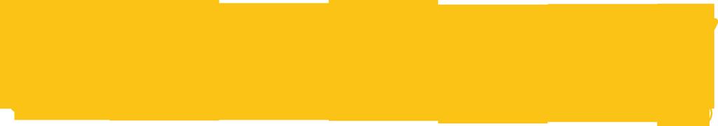R.S. Osgood & Sons Logo